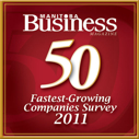 Manitoba Business Magazine