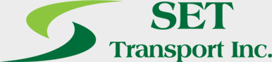 Set Transport Inc